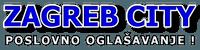 zagreb city novi logo2018