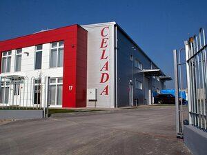 Celada-Croatia-center