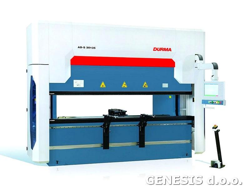 Strojevi-za-obradu-metala-durma-002