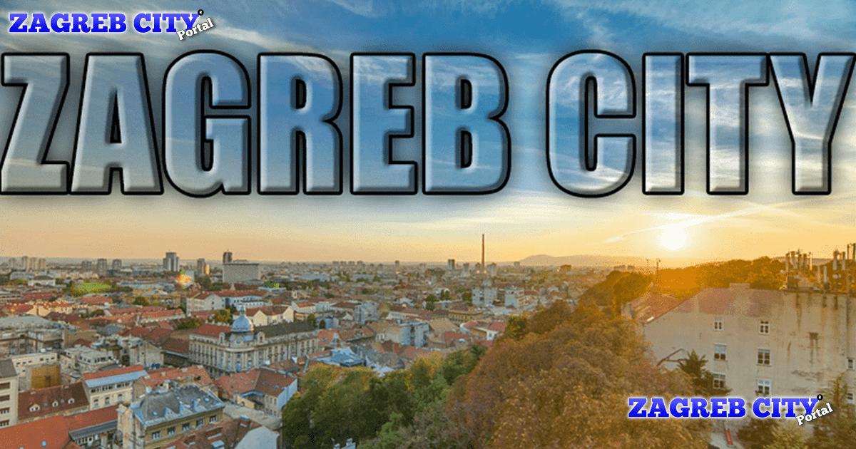Zagreb-City-Portal-2021-3