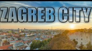 Zagreb-City-Zagreb-grad-1024×576