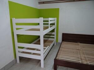 krevet-po-mjeri-proizvodnja-kreveta-god00003