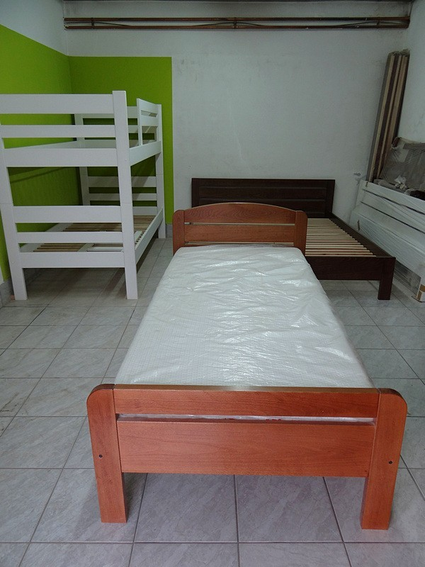 krevet-po-mjeri-proizvodnja-kreveta-god00005